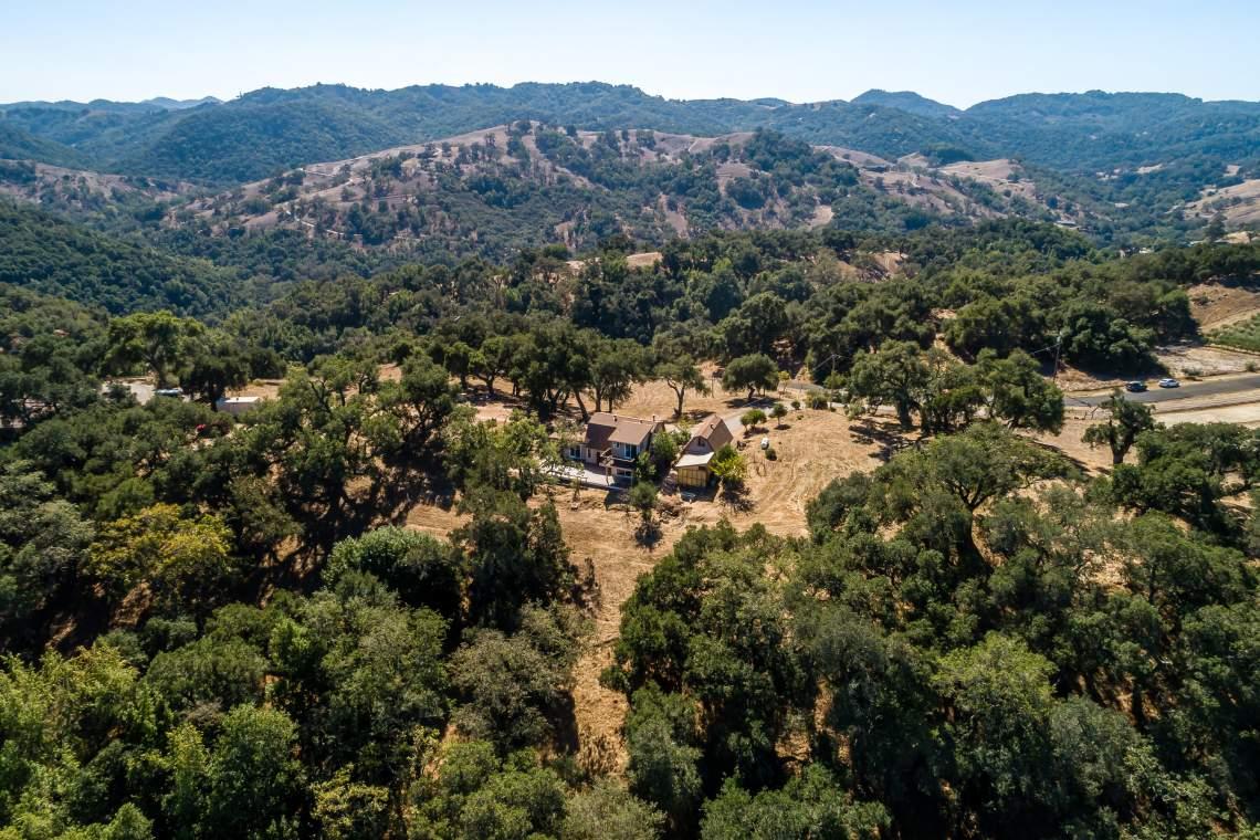 1600-Post-Canyon-Dr-Templeton-print-043-035-Aerial-View-3000x1999-300dpi