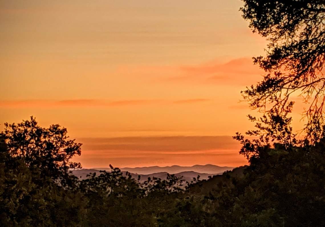 1600-Post-Canyon-Dr-Templeton-print-050-048-Sunset-4032x2814-300dpi
