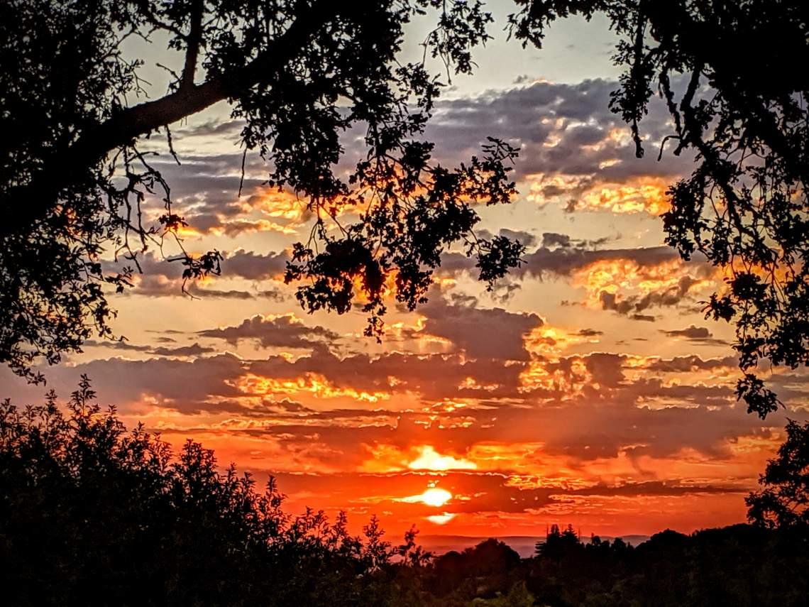 1600-Post-Canyon-Dr-Templeton-print-052-044-Sunset-4032x3024-300dpi