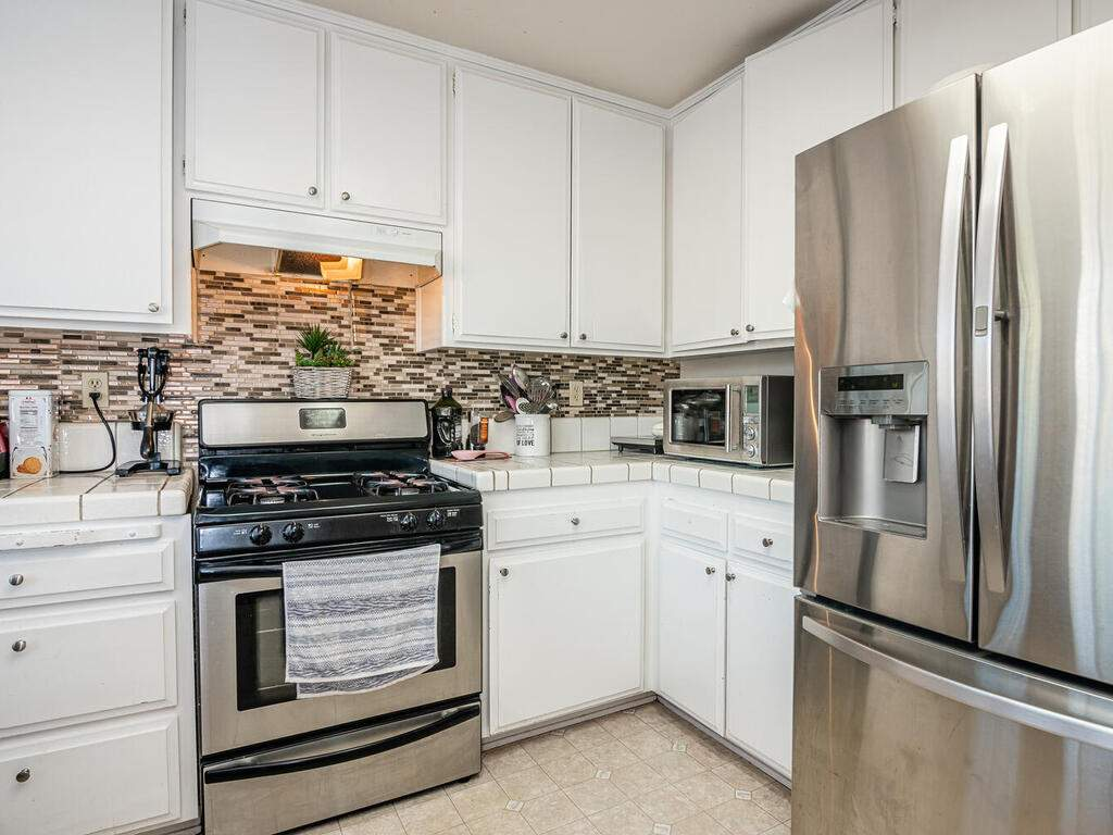 1721-Creeksand-Ln-Paso-Robles-009-008-Kitchen-MLS_Size