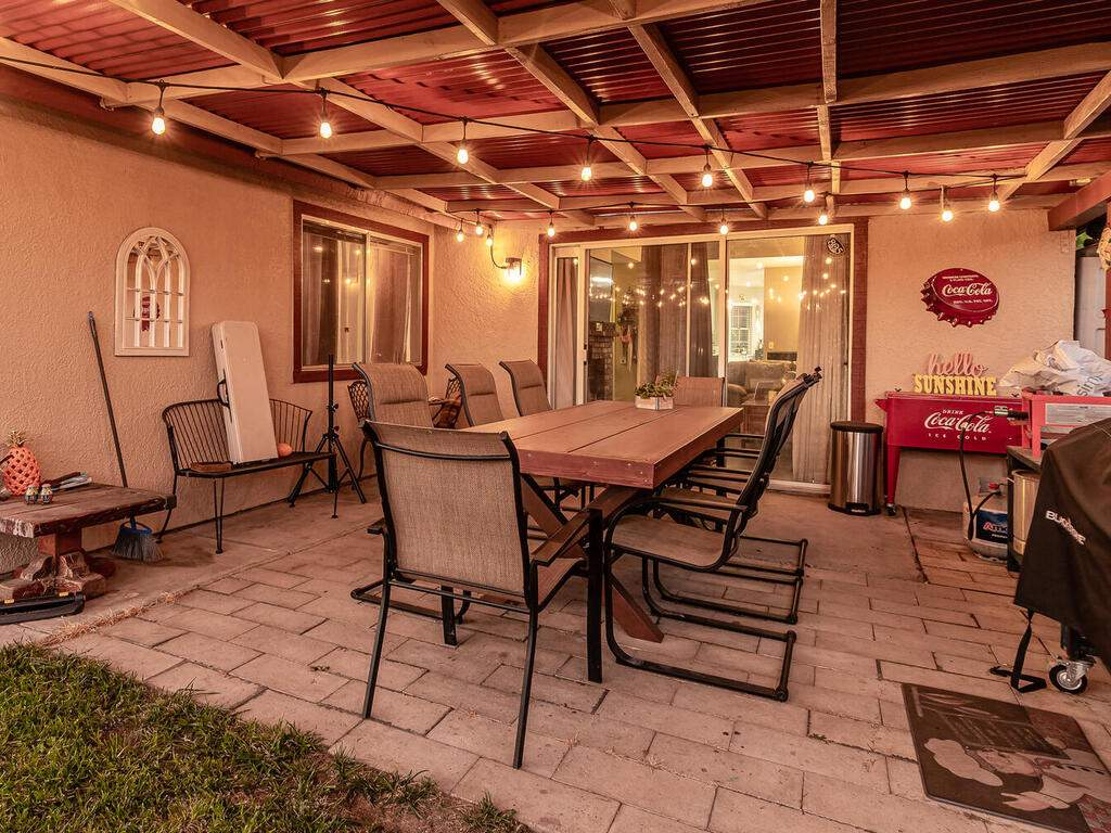 1721-Creeksand-Ln-Paso-Robles-021-023-Covered-Patio-MLS_Size