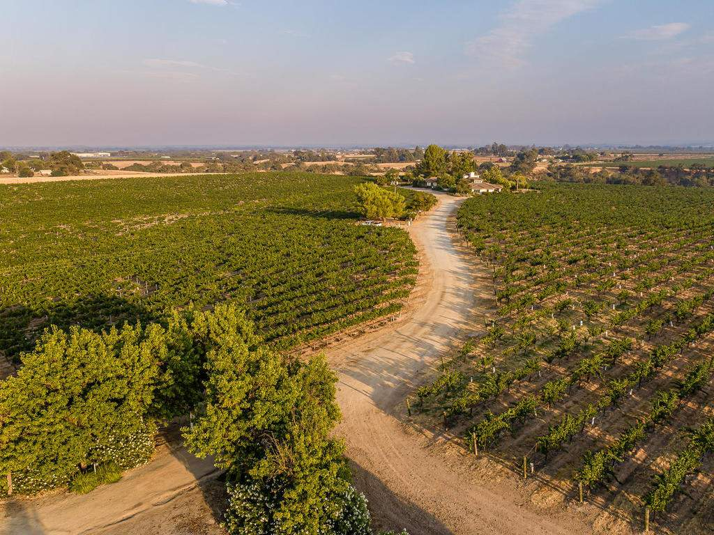 1785-Wellsona-Rd-Paso-Robles-002-014-Aerial-View-MLS_Size