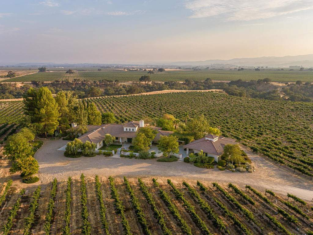 1785-Wellsona-Rd-Paso-Robles-003-004-Aerial-View-MLS_Size