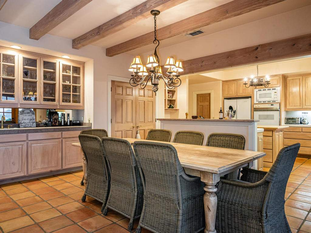 1785-Wellsona-Rd-Paso-Robles-013-011-Dining-Room-MLS_Size