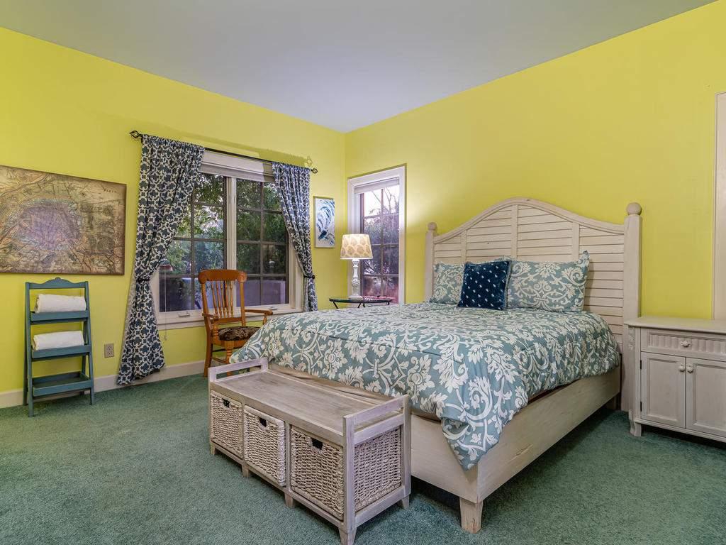 1785-Wellsona-Rd-Paso-Robles-029-033-Bedroom-Three-MLS_Size