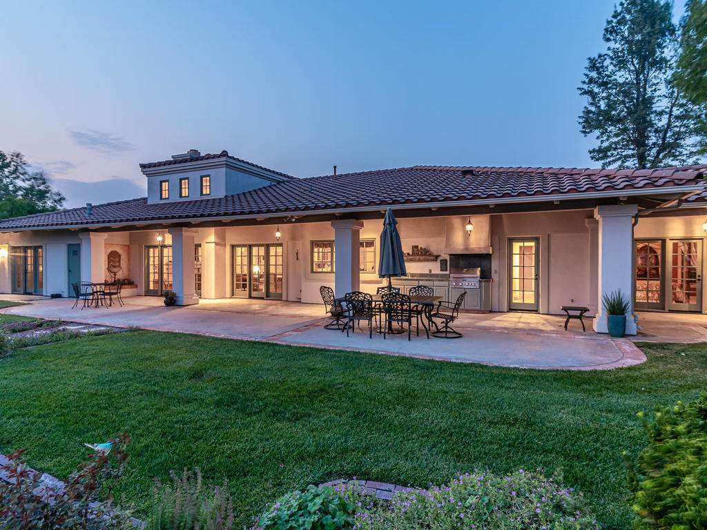 1785-Wellsona-Rd-Paso-Robles-034-032-Rear-of-Home-MLS_Size