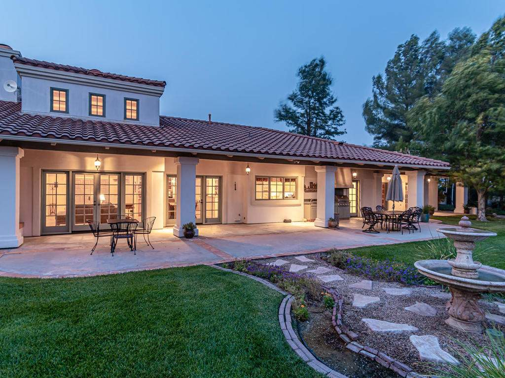 1785-Wellsona-Rd-Paso-Robles-036-034-Rear-of-Home-MLS_Size