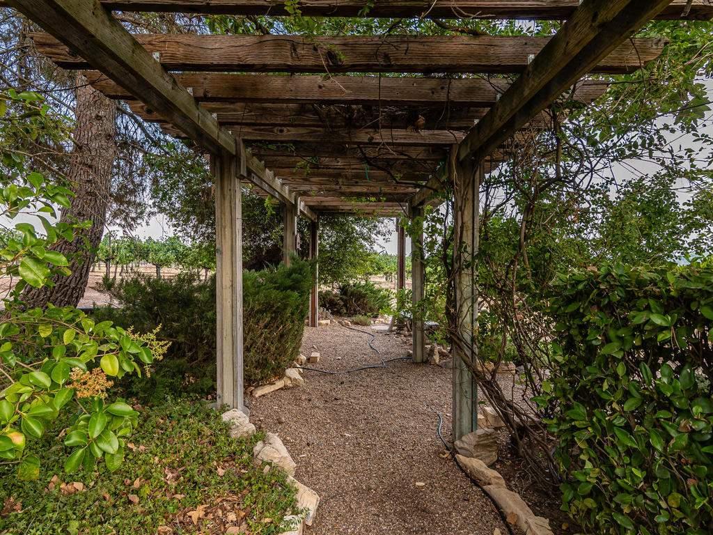 1785-Wellsona-Rd-Paso-Robles-041-048-Garden-MLS_Size