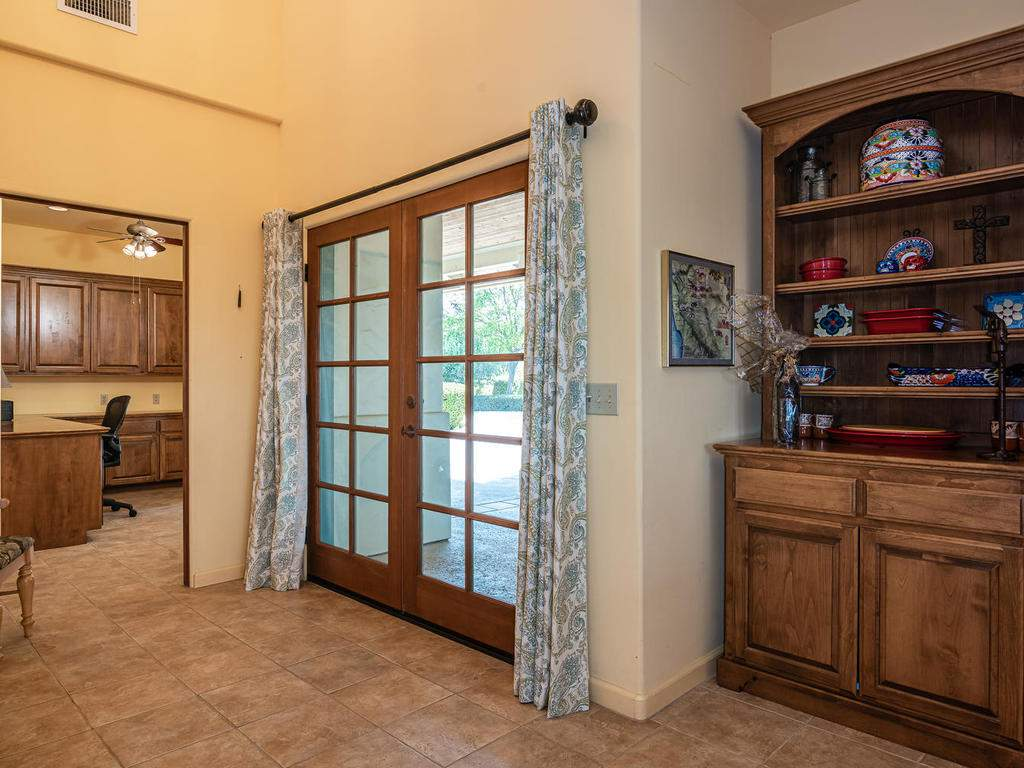 1785-Wellsona-Rd-Paso-Robles-045-041-Guest-House-MLS_Size