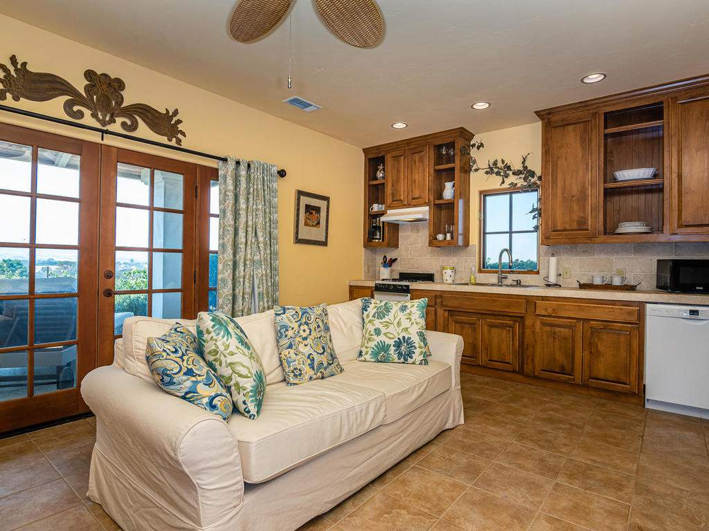 1785-Wellsona-Rd-Paso-Robles-046-043-Guest-House-MLS_Size