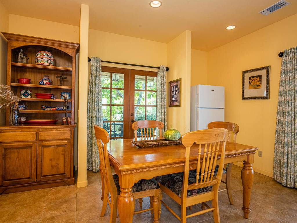 1785-Wellsona-Rd-Paso-Robles-048-047-Guest-House-MLS_Size