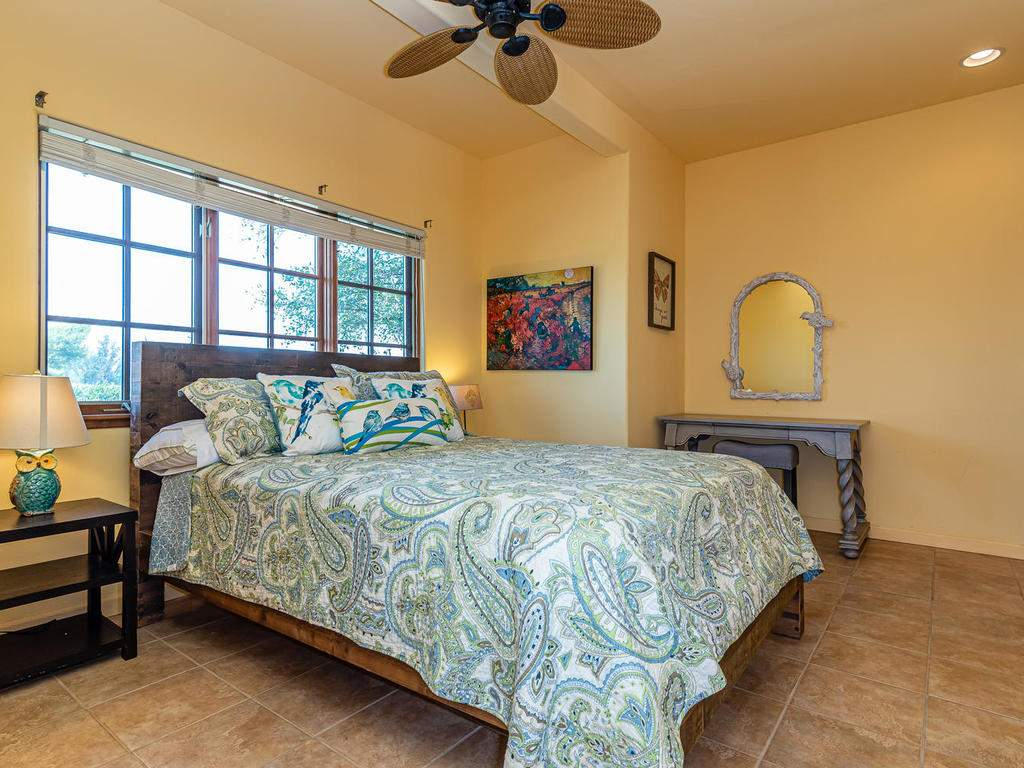 1785-Wellsona-Rd-Paso-Robles-050-049-Guest-House-MLS_Size