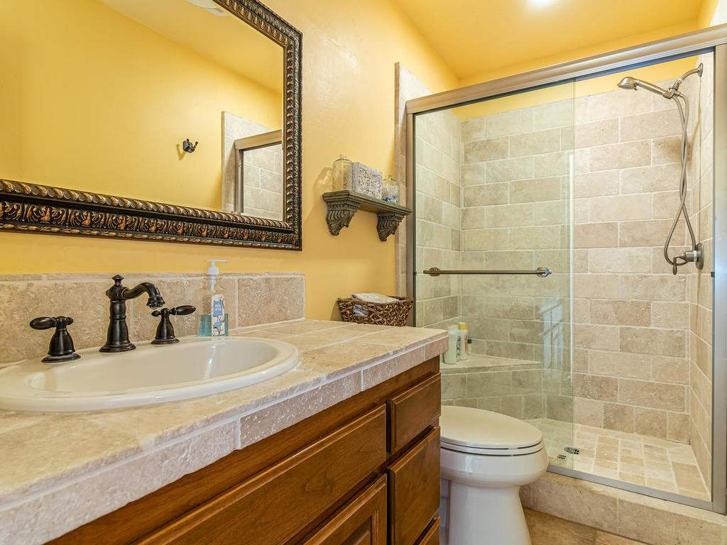 1785-Wellsona-Rd-Paso-Robles-051-066-Guest-House-MLS_Size
