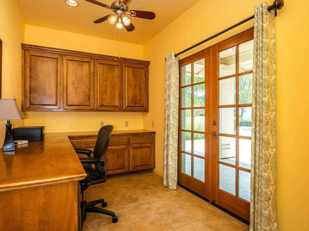 1785-Wellsona-Rd-Paso-Robles-052-046-Guest-House-MLS_Size