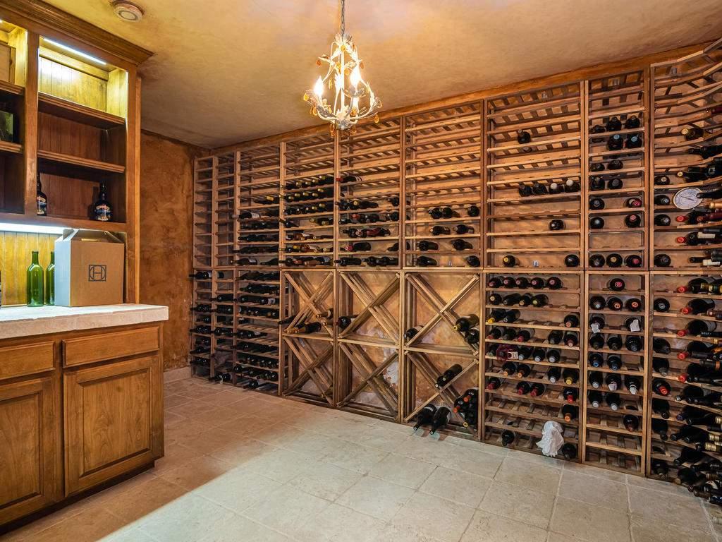 1785-Wellsona-Rd-Paso-Robles-053-051-Wine-Cellar-MLS_Size