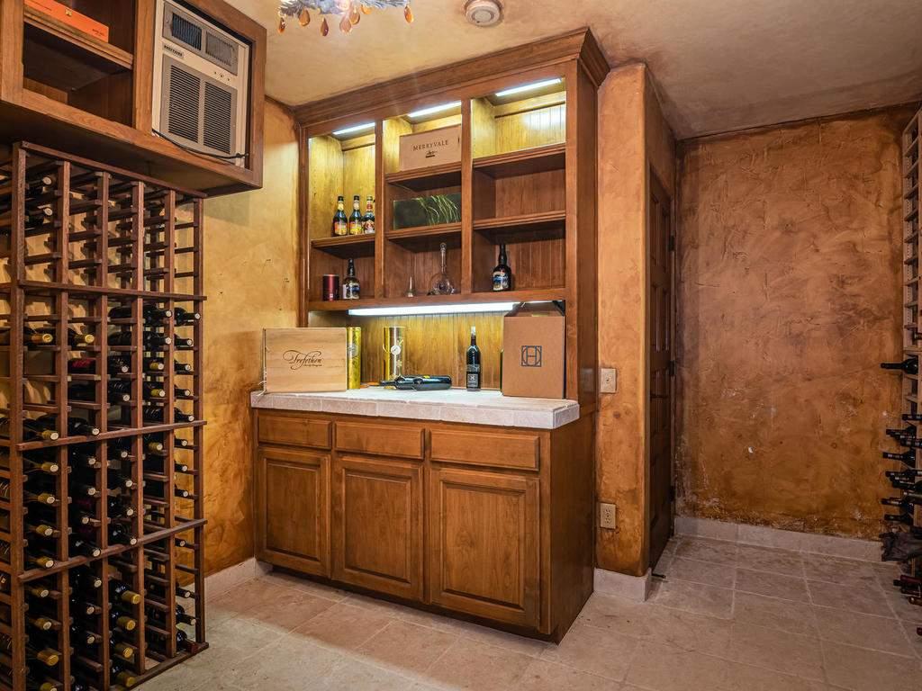 1785-Wellsona-Rd-Paso-Robles-054-052-Wine-Cellar-MLS_Size