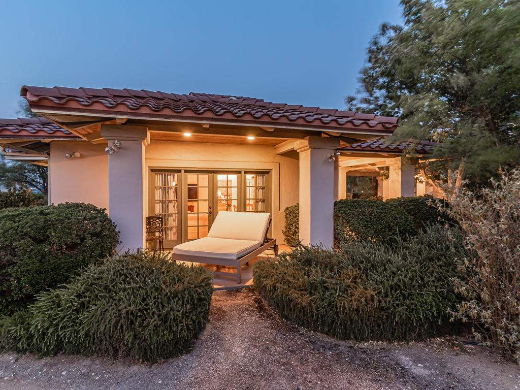 1785-Wellsona-Rd-Paso-Robles-055-053-Guest-House-MLS_Size