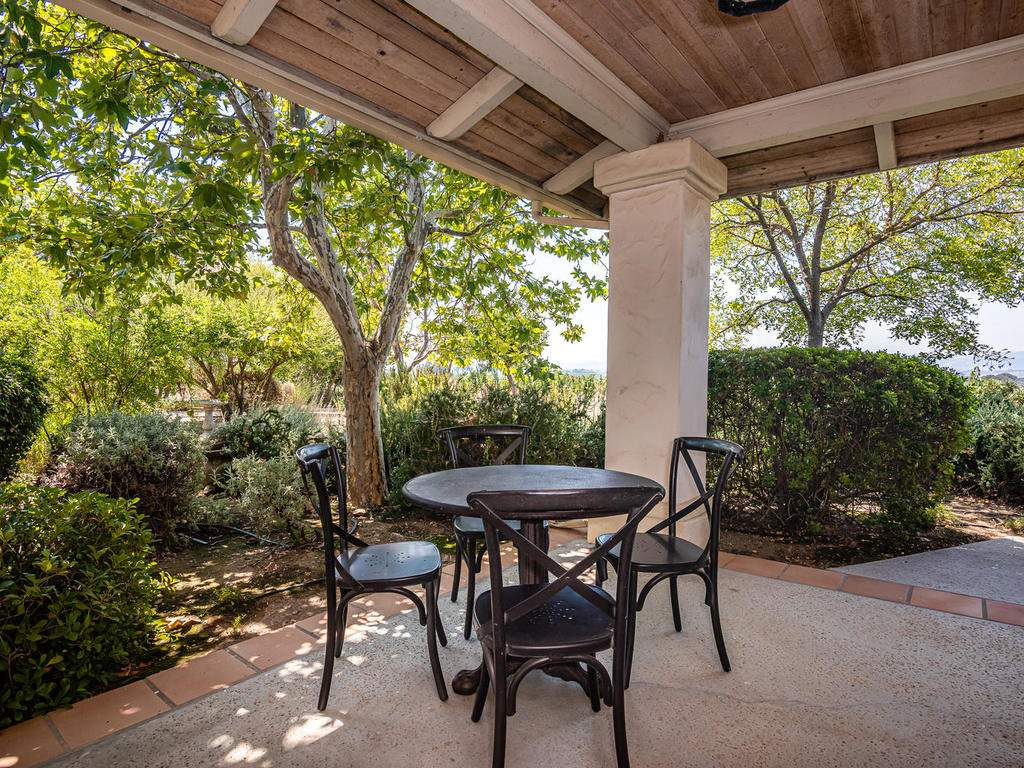 1785-Wellsona-Rd-Paso-Robles-057-055-Guest-House-MLS_Size