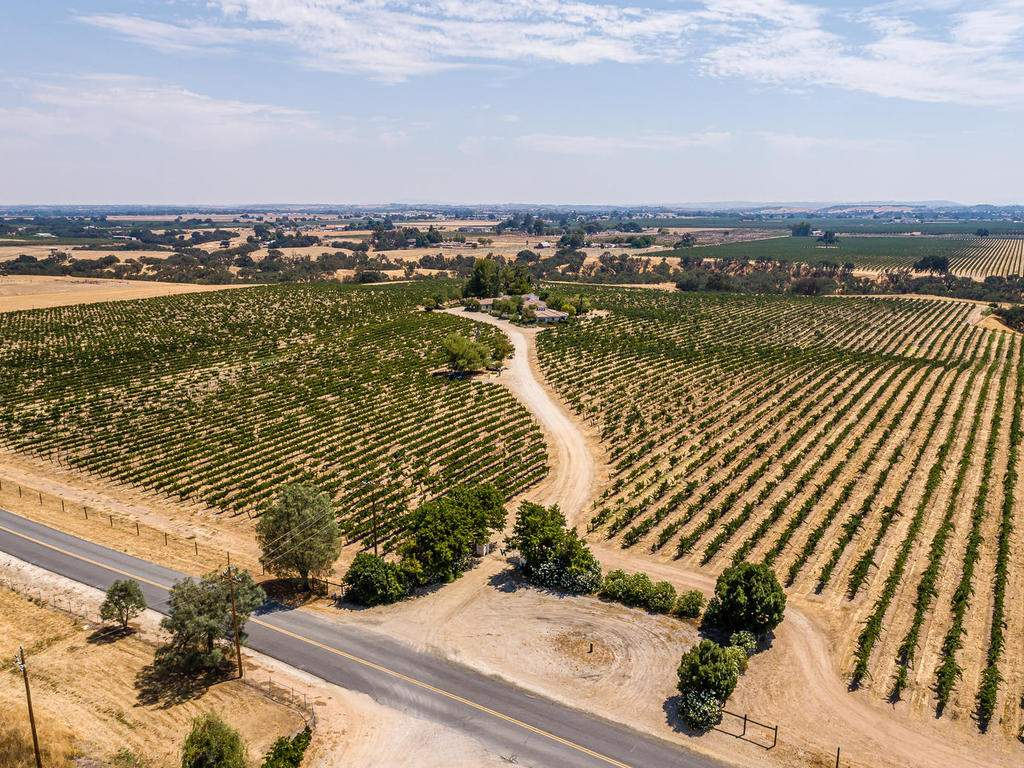 1785-Wellsona-Rd-Paso-Robles-058-058-Aerial-View-MLS_Size