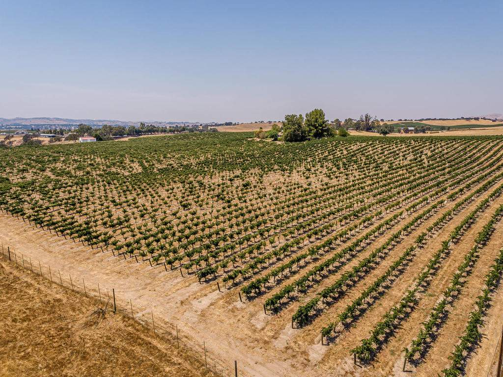 1785-Wellsona-Rd-Paso-Robles-070-068-Aerial-View-MLS_Size