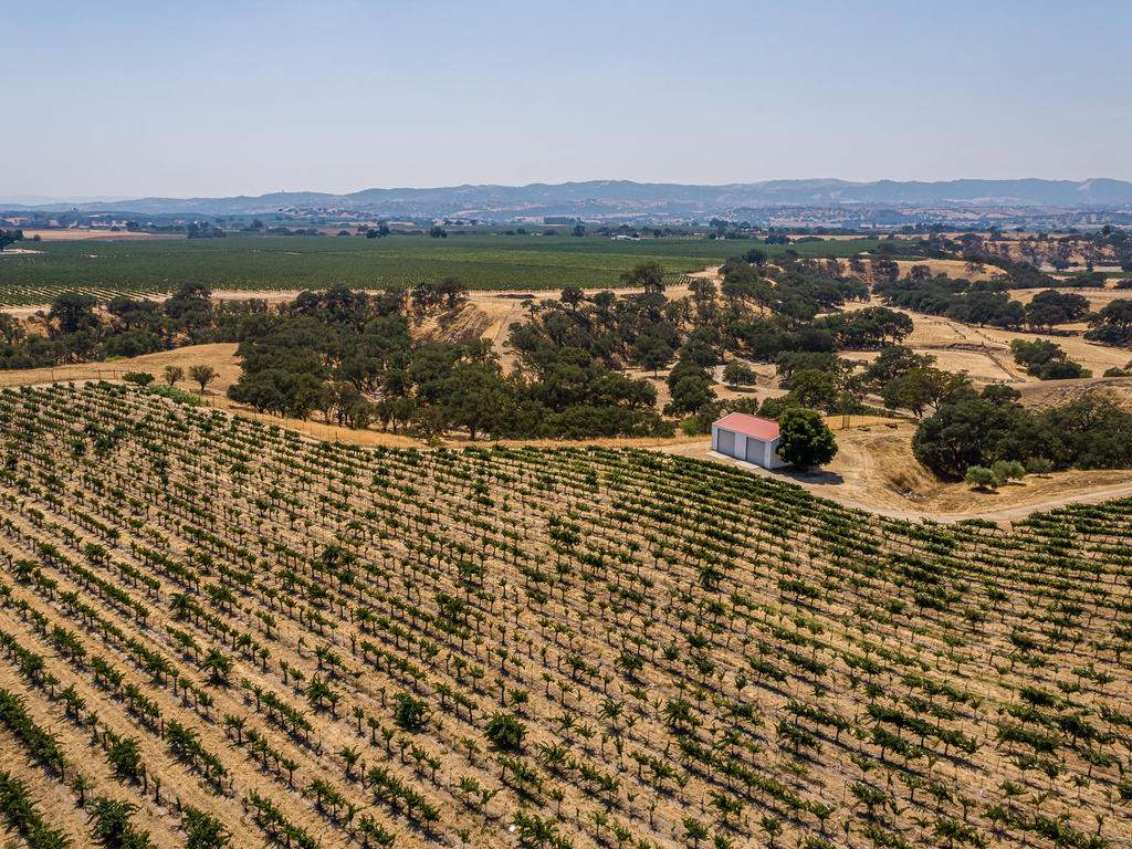 1785-Wellsona-Rd-Paso-Robles-072-071-Aerial-View-MLS_Size