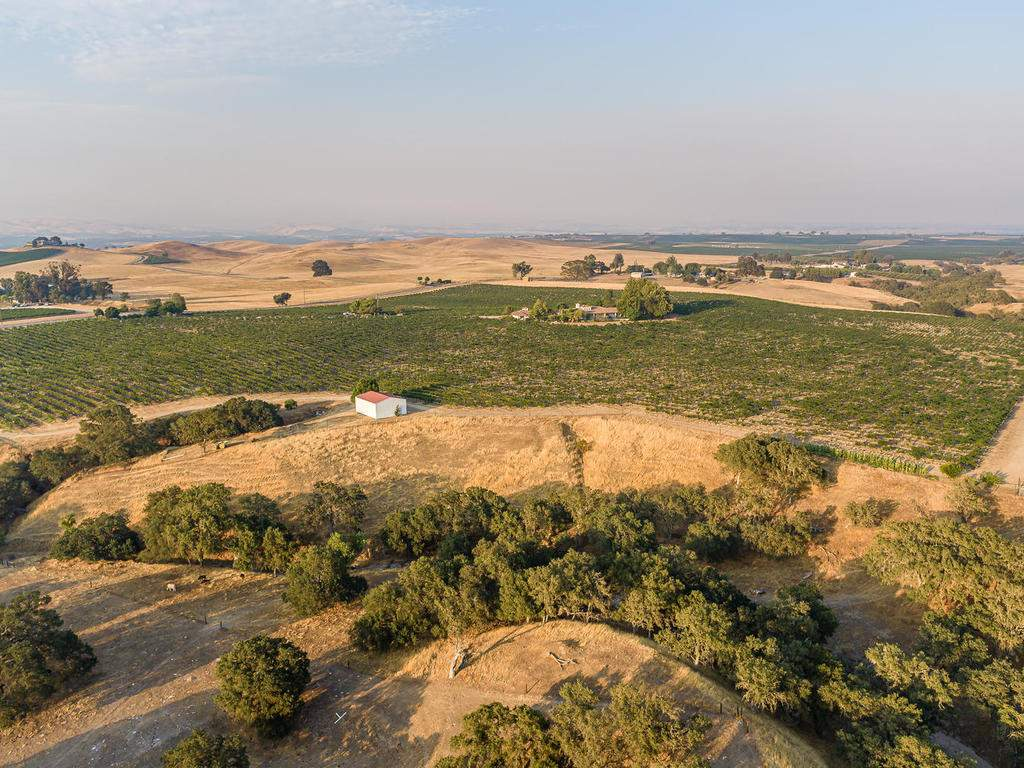 1785-Wellsona-Rd-Paso-Robles-073-073-Aerial-View-MLS_Size