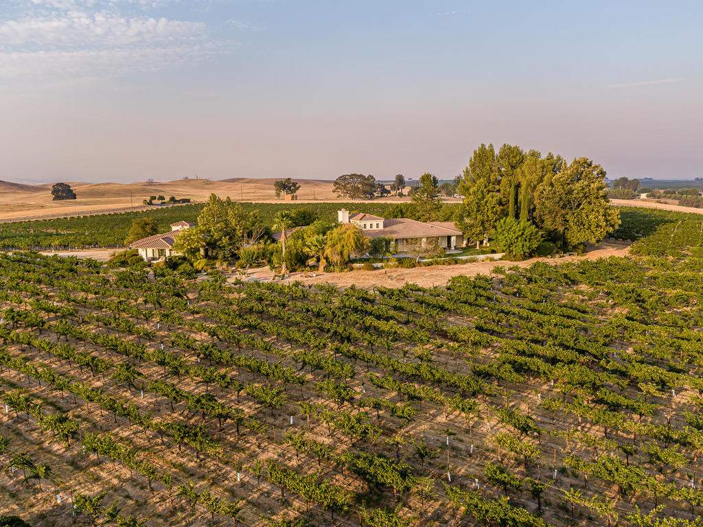 1785-Wellsona-Rd-Paso-Robles-074-074-Aerial-View-MLS_Size
