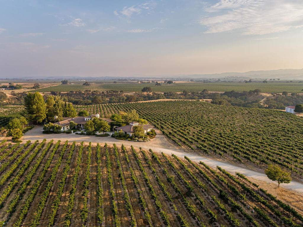 1785-Wellsona-Rd-Paso-Robles-075-072-Aerial-View-MLS_Size