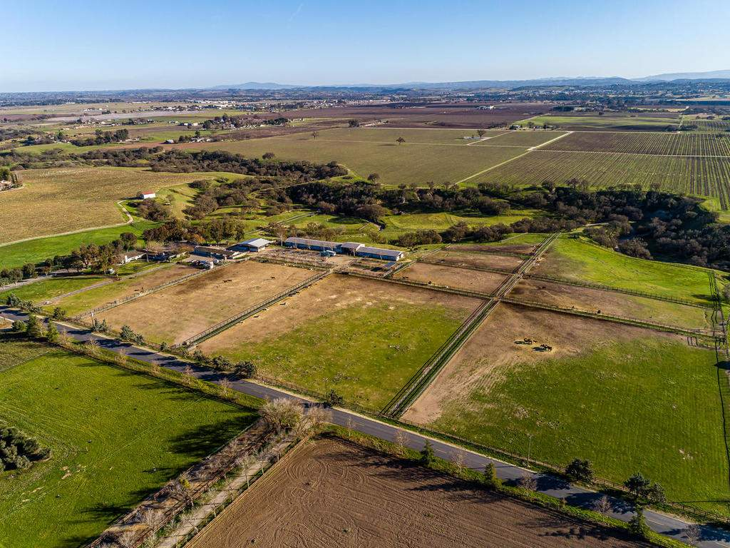 1880-Wellsona-Rd-Paso-Robles-003-007-Aerial-View-MLS_Size