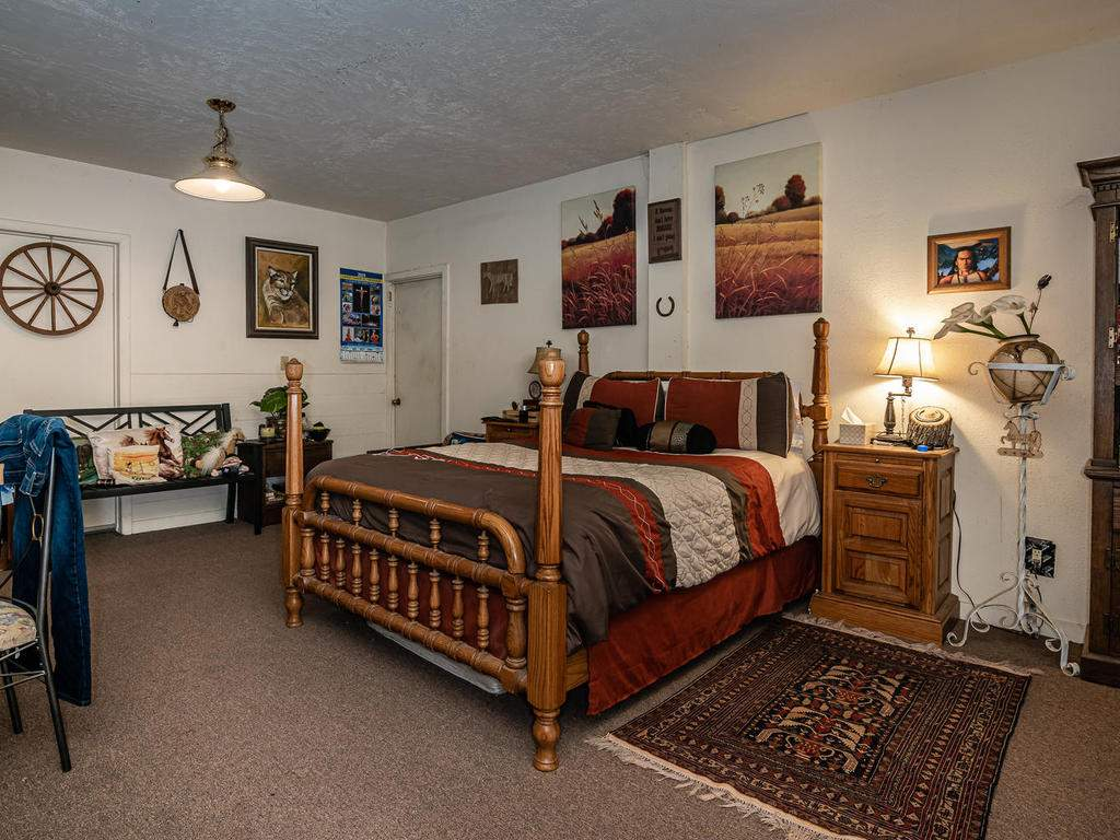 1880-Wellsona-Rd-Paso-Robles-035-033-Guest-House-MLS_Size