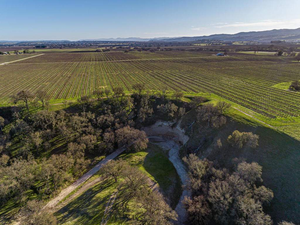1880-Wellsona-Rd-Paso-Robles-037-038-Aerial-View-MLS_Size