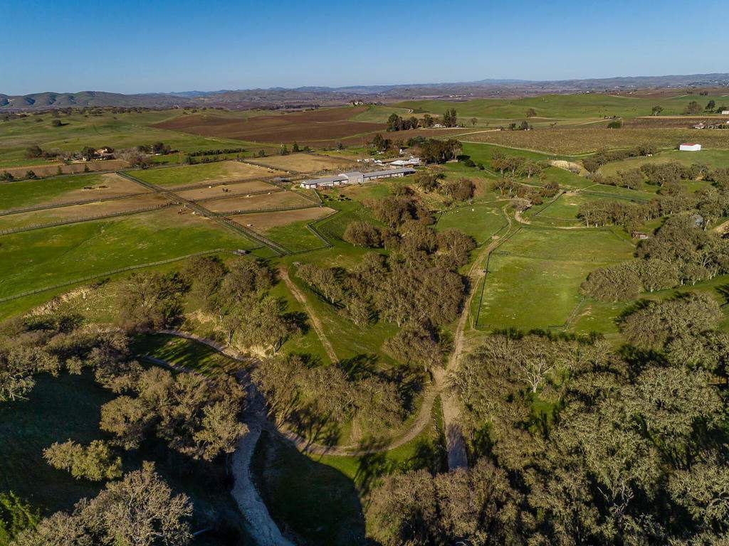 1880-Wellsona-Rd-Paso-Robles-038-036-Aerial-View-MLS_Size