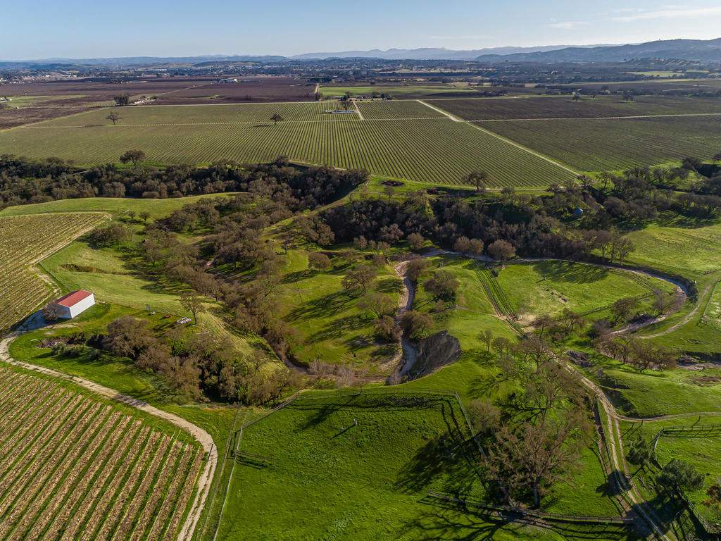 1880-Wellsona-Rd-Paso-Robles-039-035-Aerial-View-MLS_Size