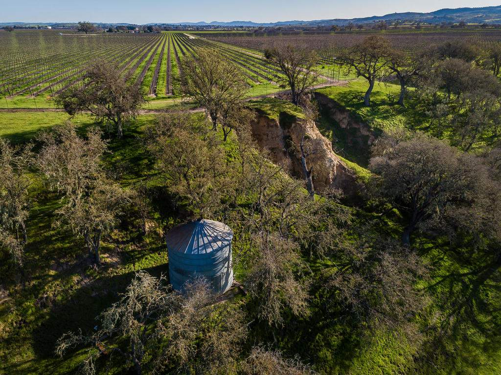 1880-Wellsona-Rd-Paso-Robles-041-005-Aerial-View-MLS_Size