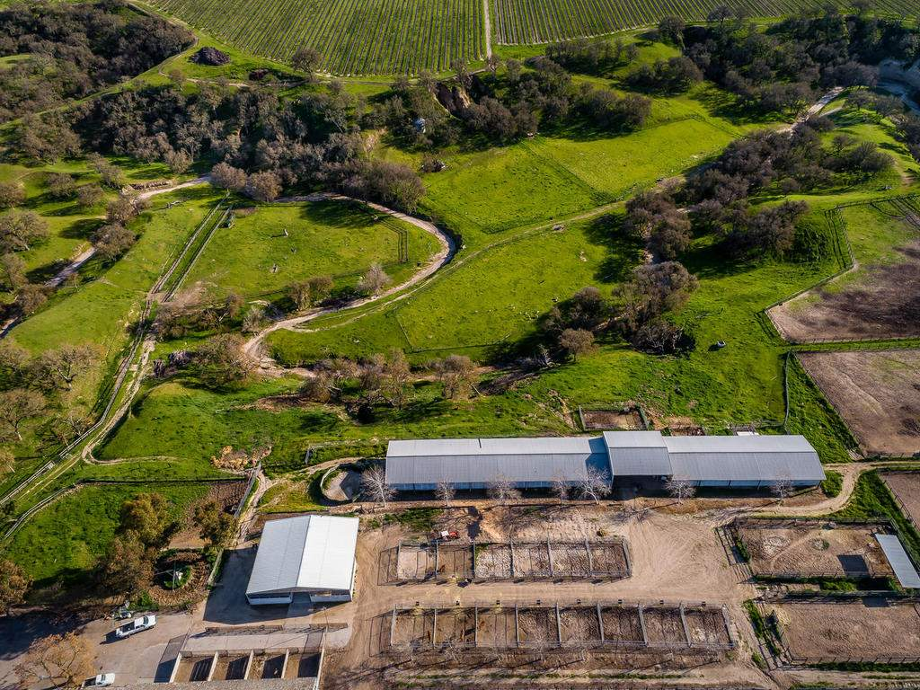 1880-Wellsona-Rd-Paso-Robles-042-003-Aerial-View-MLS_Size