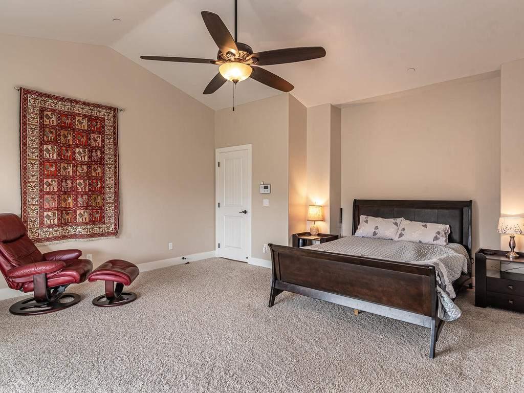 2018-Vista-Oaks-Way-Paso-014-017-Master-Suite-MLS_Size
