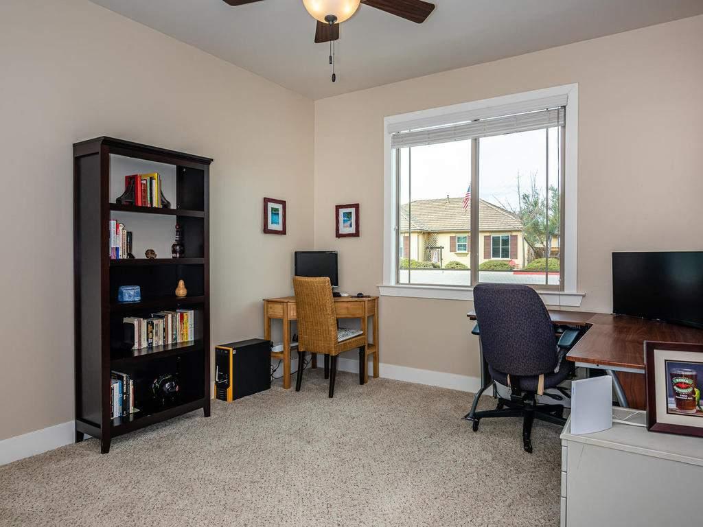 2018-Vista-Oaks-Way-Paso-022-023-Bedroom-Four-MLS_Size