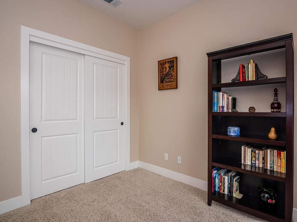 2018-Vista-Oaks-Way-Paso-023-020-Bedroom-Four-MLS_Size