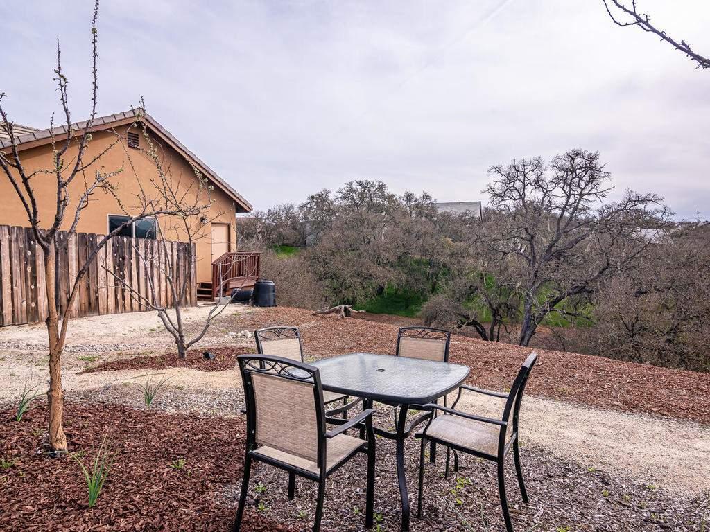 2018-Vista-Oaks-Way-Paso-035-035-Orchard-MLS_Size