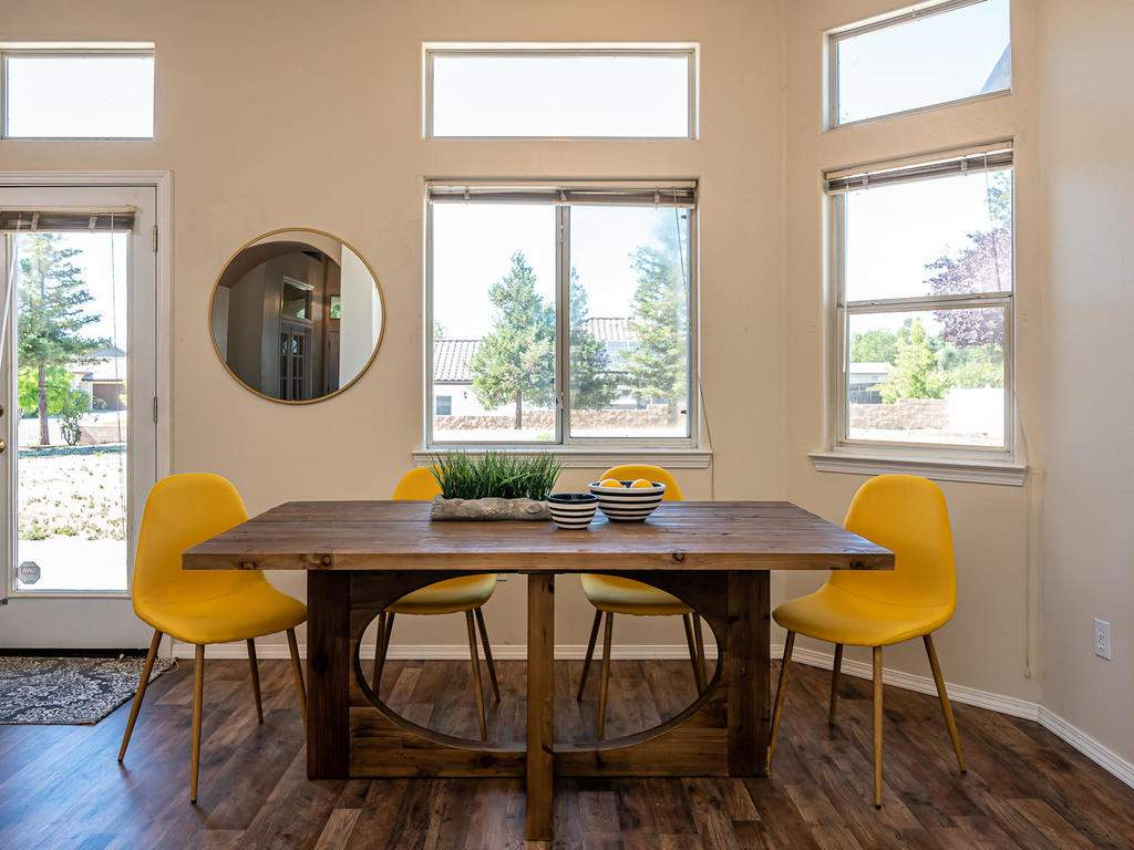 2102-Summit-Dr-Paso-Robles-CA-015-015-Dining-Room-MLS_Size