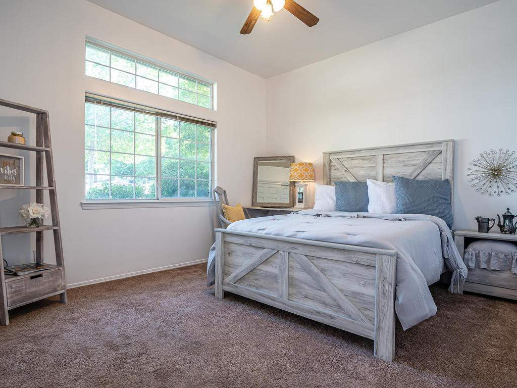 2102-Summit-Dr-Paso-Robles-CA-021-021-Bedroom-2-MLS_Size