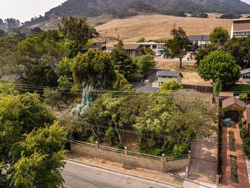 217-Broad-St-San-Luis-Obispo-001-001-Aerial-View-MLS_Size