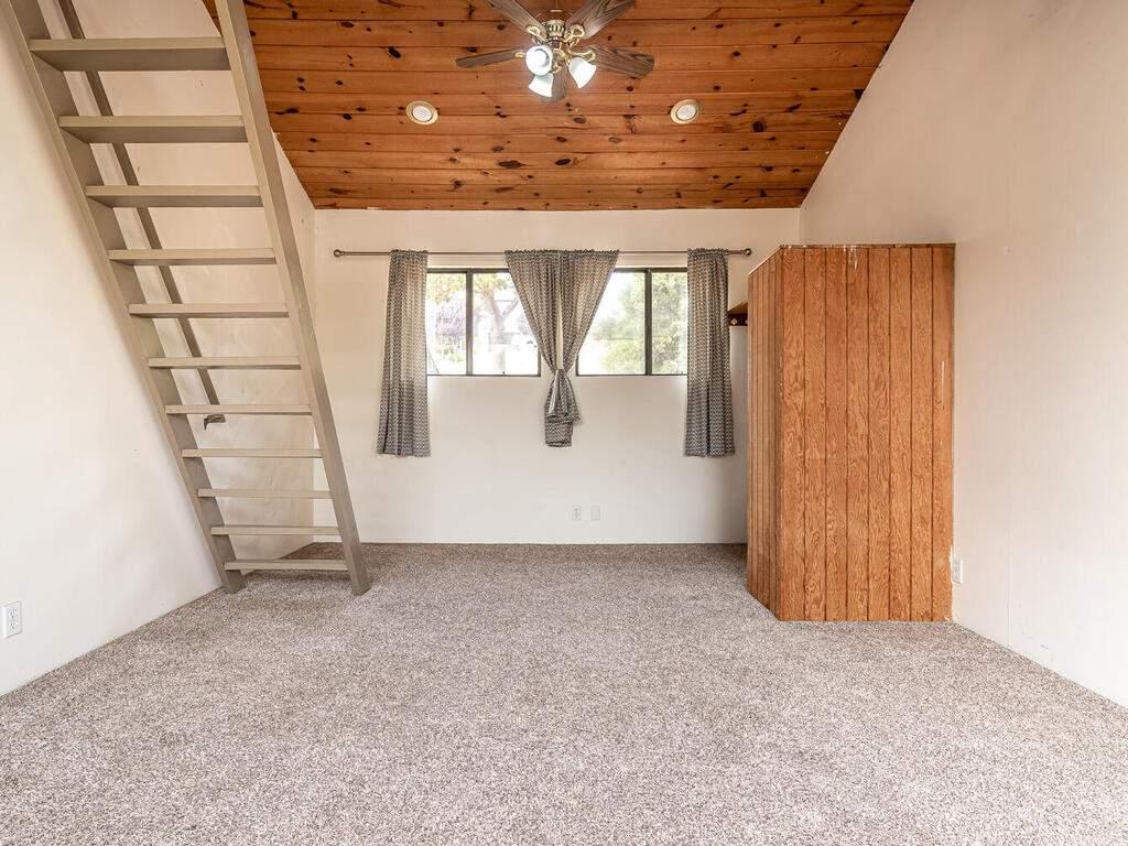 217-Broad-St-San-Luis-Obispo-016-020-Loft-MLS_Size
