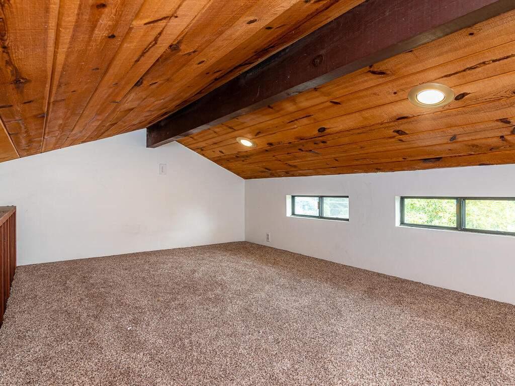 217-Broad-St-San-Luis-Obispo-018-017-Loft-MLS_Size
