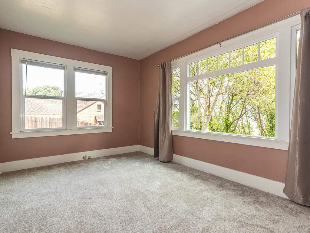 217-Broad-St-San-Luis-Obispo-019-018-Bedroom-One-MLS_Size