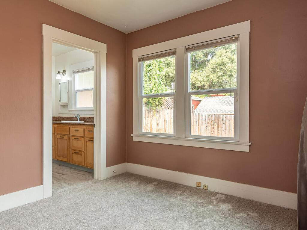 217-Broad-St-San-Luis-Obispo-020-016-Bedroom-One-MLS_Size