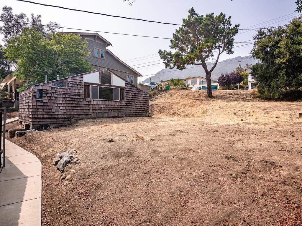 217-Broad-St-San-Luis-Obispo-027-033-Back-of-the-Property-MLS_Size