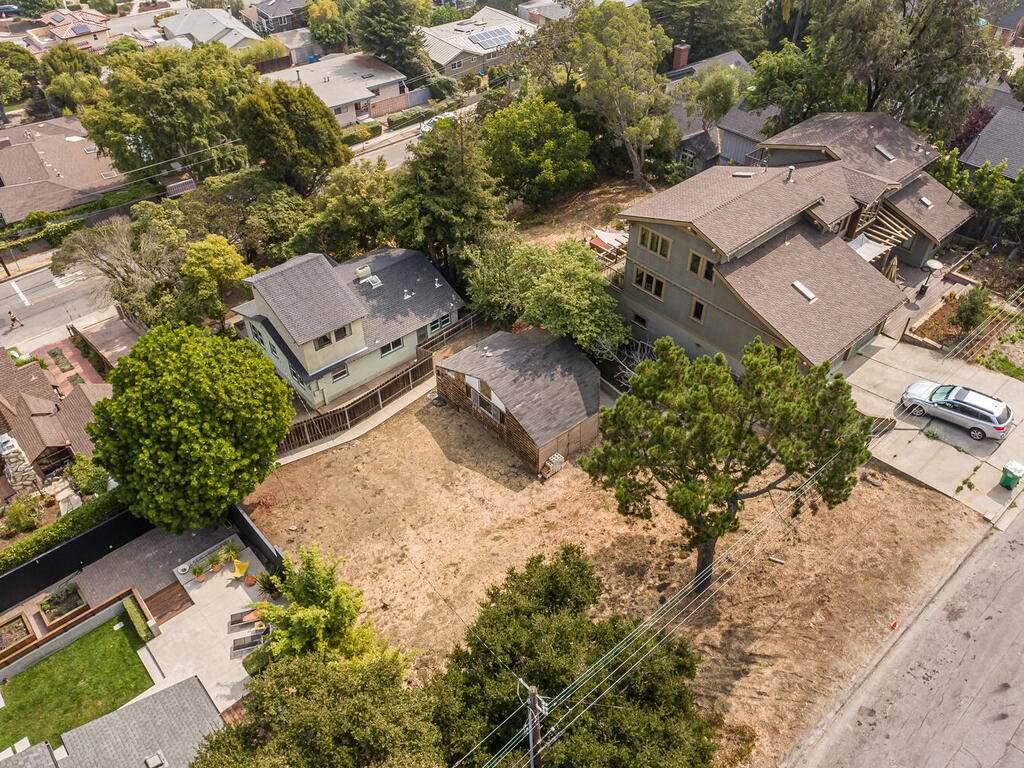 217-Broad-St-San-Luis-Obispo-036-034-Aerial-View-MLS_Size