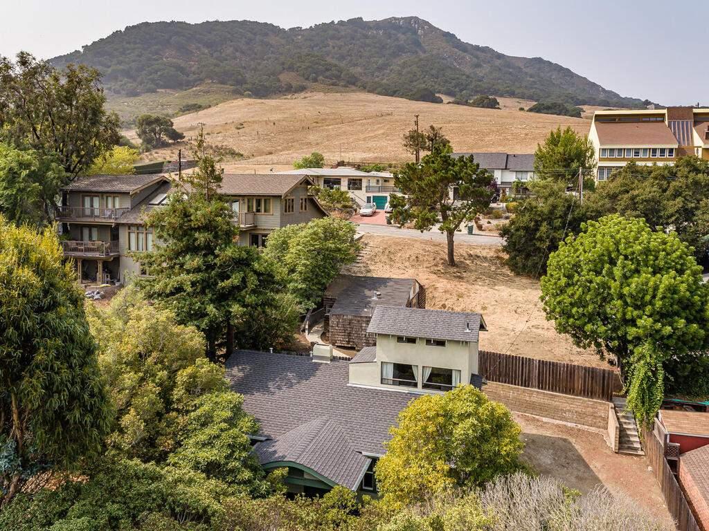 217-Broad-St-San-Luis-Obispo-037-032-Aerial-View-MLS_Size