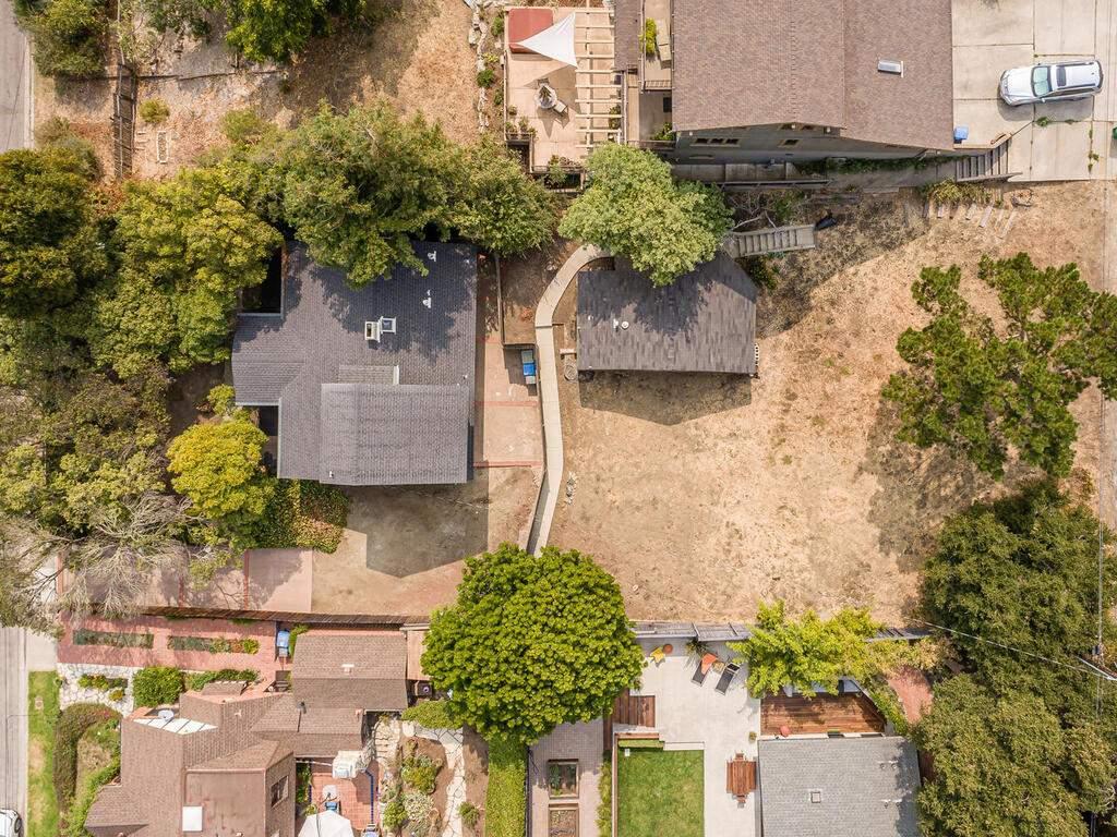 217-Broad-St-San-Luis-Obispo-040-038-Aerial-View-MLS_Size